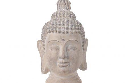 Κεφάλι Βούδα διακοσμητικό