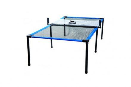 Σετ επιτραπέζιο παιχνίδι ping pong με δίχτυ 30 τεμαχίων