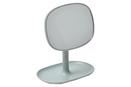 Επιτραπέζιος Καθρέφτης σε σχήμα Οπίσθιου Κατόπτρου