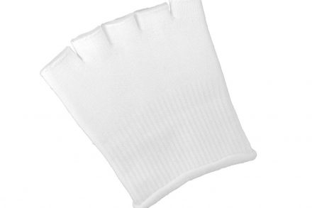Wellys Διορθωτικές Κάλτσες Σύσφιξης και προστασίας Βλαισού (Κότσι)