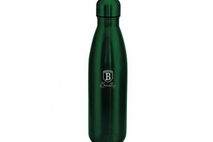 Berlinger Haus Θερμός μπουκάλι 500ml από ανοξείδωτο ατσάλι