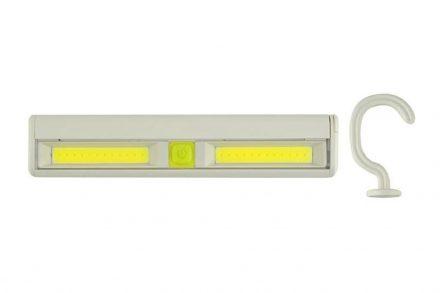 Φορητή Λάμπα 24 LED με 2 επίπεδα φωτισμού