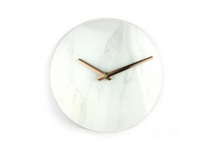 Διακοσμητικό ρολόι τοίχου