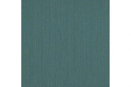 Διακοσμητική Vinyl Ταπετσαρία με Σαγρέ Όψη σε Πετρόλ Χρώμα
