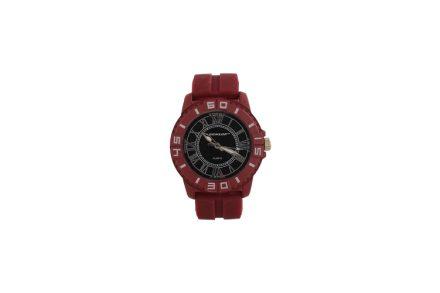Dunlop Ρολόι Sport Unisex