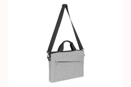Τσάντα Laptop για αποθήκευση και μεταφορά Λάπτοπ
