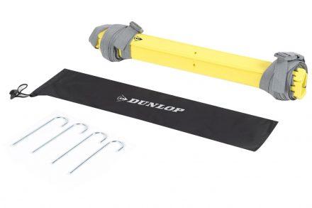 Dunlop Σκάλα προπόνησης μήκους 4m για διάφορες ασκήσεις