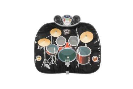 Μουσικό Χαλί Ντραμς Drums με 8 μελωδίες
