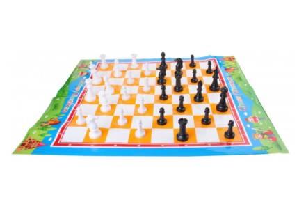 Επιτραπέζιο Παιχνίδι Σκάκι