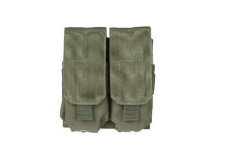 Διπλή θήκη γεμιστήρων για M4/M16
