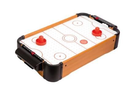 Επιτραπέζιο Παιχνίδι Χόκεϊ Αέρος
