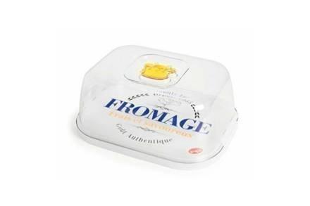 Δοχείο Φαγητού με καπάκι ιδανικό για τυρί