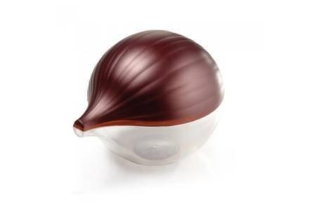 Δοχείο Αποθήκευσης με καπάκι ιδανικό για κρεμμύδι