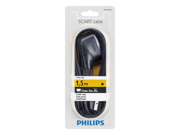 SWV2540W - Philips