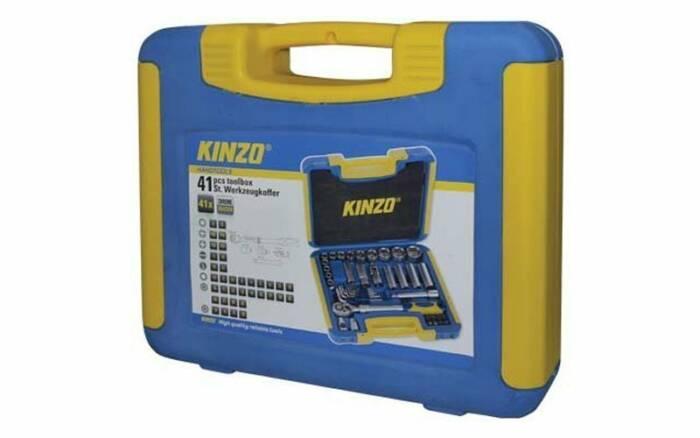 Kinzo 29634 - Kinzo