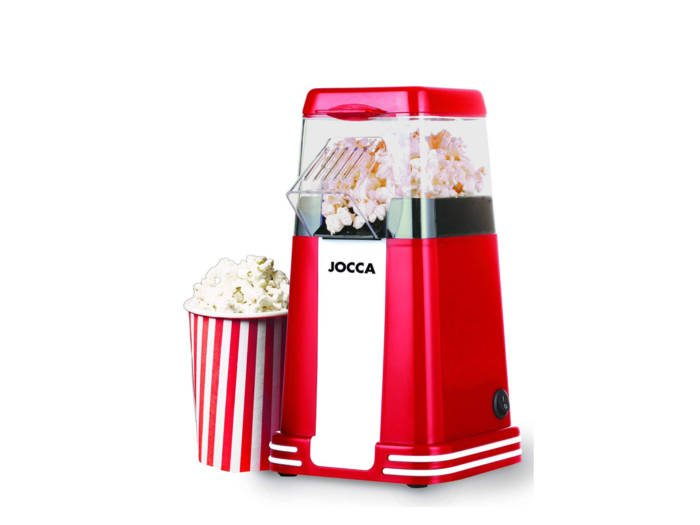 Popcorn Jocca Commodore 5617 - JOCCA home & life