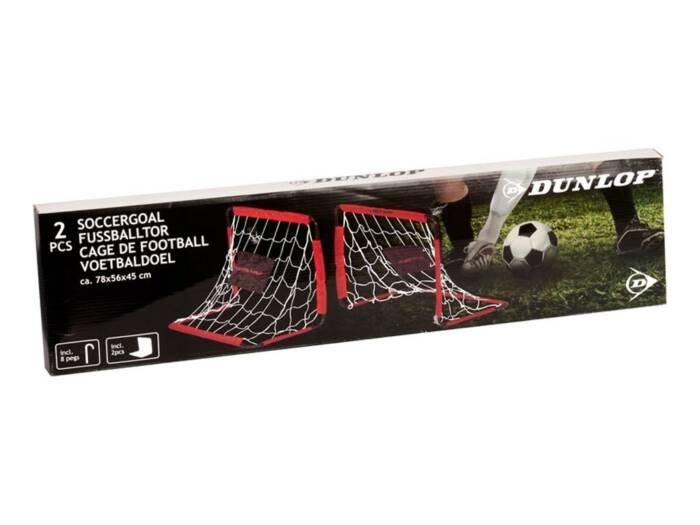 78x56x45cm - Dunlop