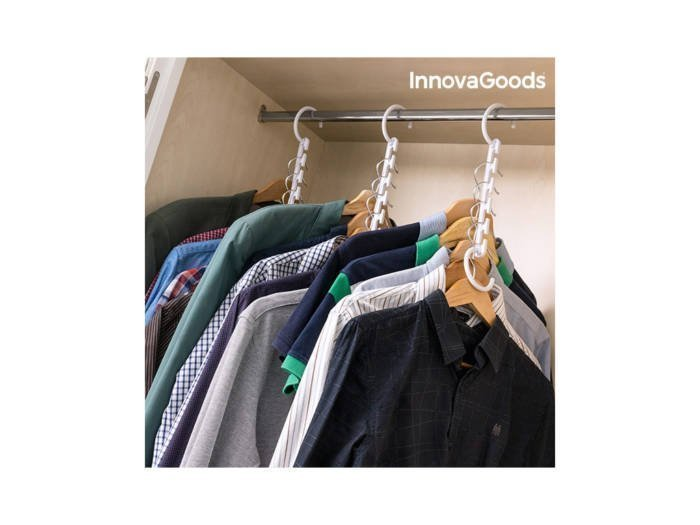 Innovagoods V0100758 - InnovaGoods