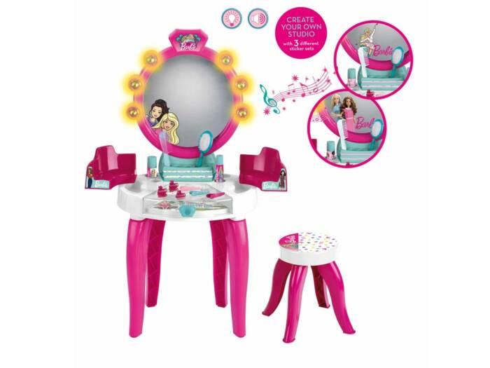 41x31x90 cm - Barbie