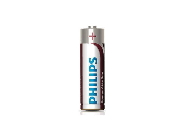 LR6P12W - Philips