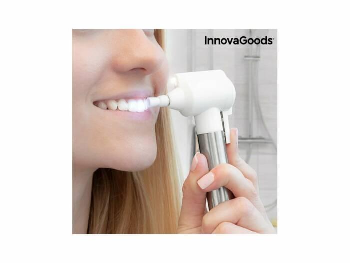 InnovaGoods V0100941 - InnovaGoods