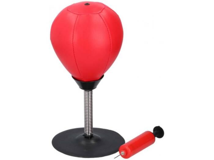 Επιτραπέζια μπάλα του μποξ