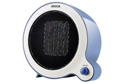 Mini  Ηλεκτρικό Αερόθερμο δωματίου 500 Watt