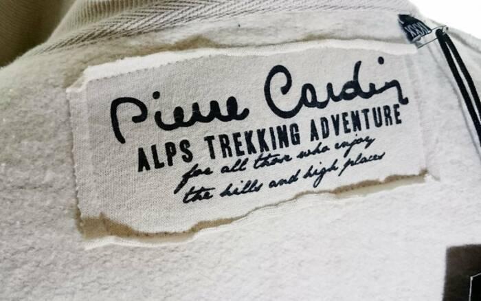 Pierre Cardin PRC23 - Pierre Cardin