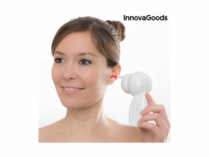 InnovaGoods V0100759 - InnovaGoods