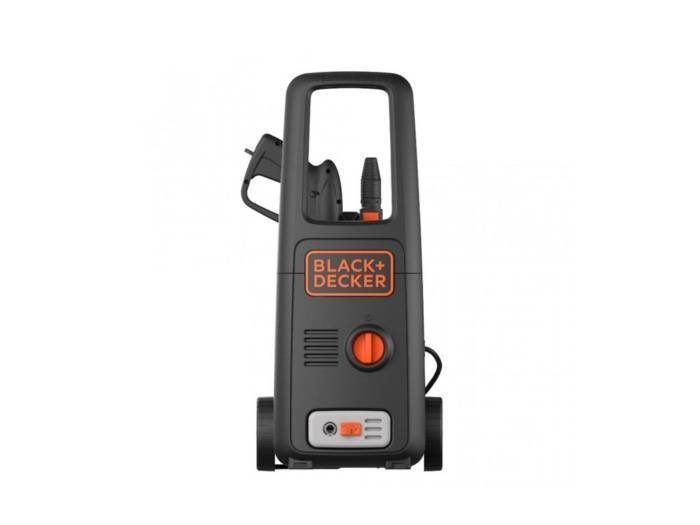 BXPW1400E - Black & Decker