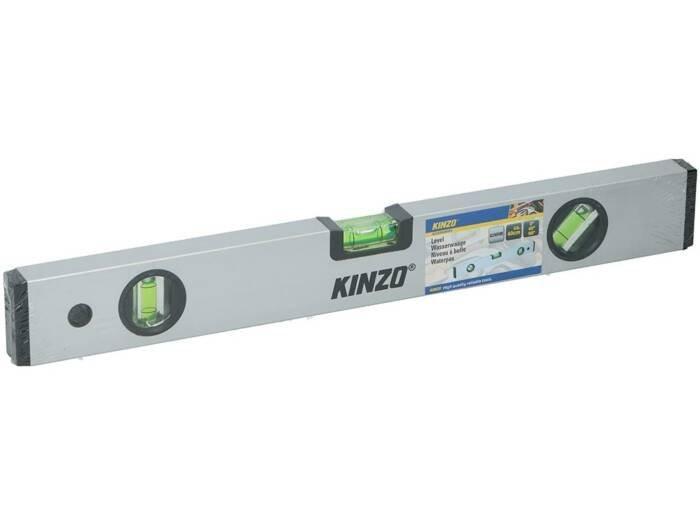 Level - Kinzo