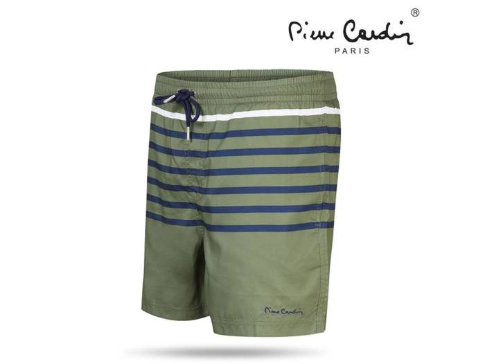 Army - Pierre Cardin