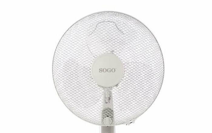 Sogo SS-21205 - SOGO