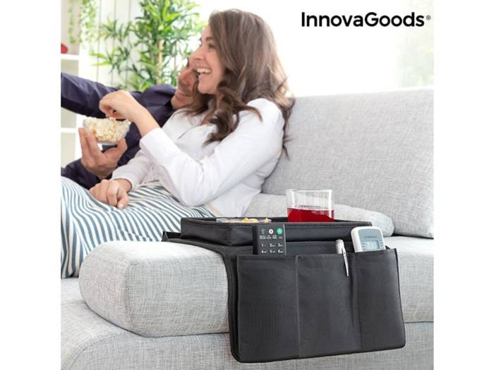 InnovaGoods - InnovaGoods