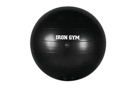 Μπάλα Γυμναστικής διάμετρος 55cm