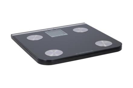 Ηλεκτρονική Ζυγαριά για Μέτρηση Σωματικού Βάρους