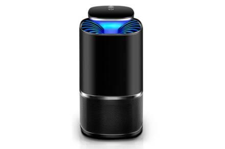 Λάμπα UV Απωθητικό κουνουπιών και εντόμων με σύνδεση USB - Cenocco