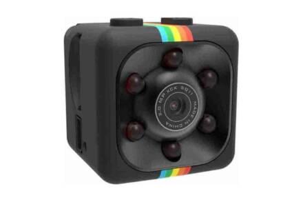 Mini drone Camera Full HD