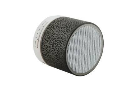 Φορητό Ηχείο Bluetooth με Επαναφορτιζόμενη Μπαταρία 520mAh