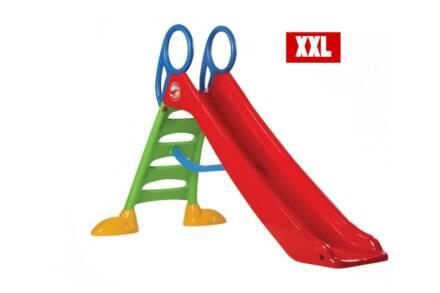 Παιδική Τσουλήθρα XXL για Εξωτερικό χώρο
