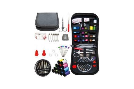 Σετ Εργαλεία Ραπτικής για επιδιόρθωση ρούχων
