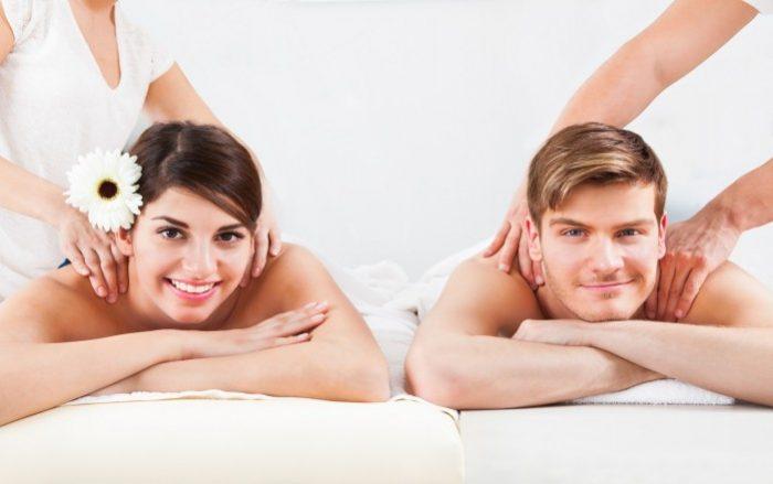 MASSAGE_COUPLE