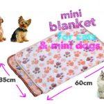 mini_blanket01_953c7_thumb