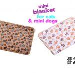 mini_blanket02_71bd3_thumb