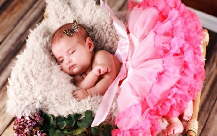 newborn2_df6dd_thumb