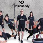 VISION_BODY